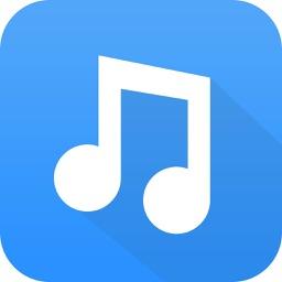 铃声大全 - 热门精选苹果手机铃声