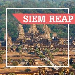 Siem Reap City Guide