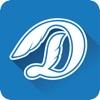 날개단대 - iPhoneアプリ