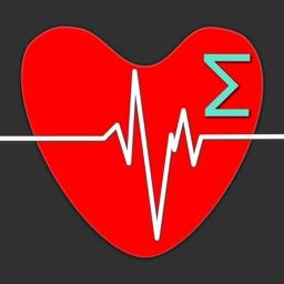Heart Rate Analytics Basic