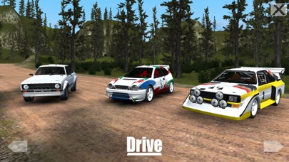Drive screenshot1
