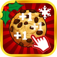 Codes for Christmas Edition Cookie Clicker 2 - A Fun Family Xmas Game for Kids and Adults Hack