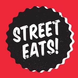 Adelaide Street Eats