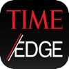 TIME Edge - iPadアプリ