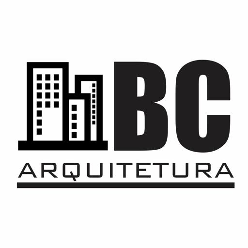 Arquitetura BC