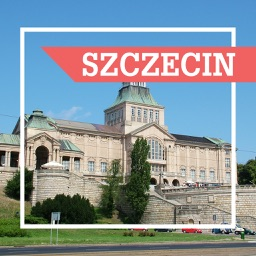 Szczecin Travel Guide