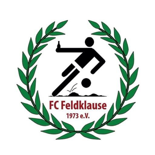 FC Feldklause e.V.
