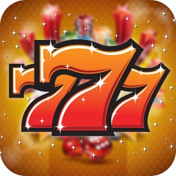 Mega Casino Slots - Play Free Slot Machines for fun Huge Bonus Tournaments and Vegas of free games