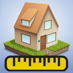 Real Estate Measure