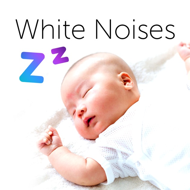 Diferencia entre sonido y ruido