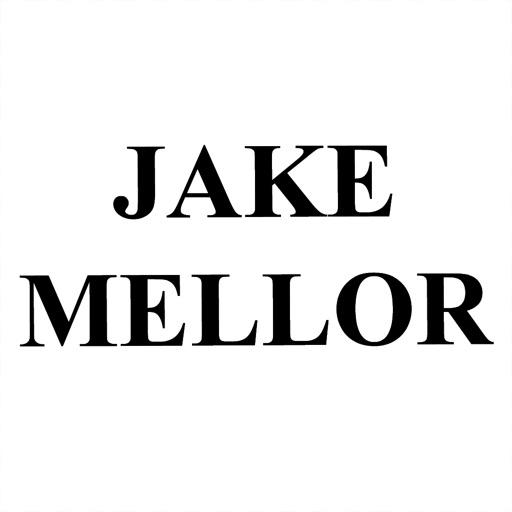 Jake Mellor