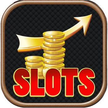 Big Casino World - Coins of Gold