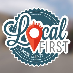 Local First Clinton County
