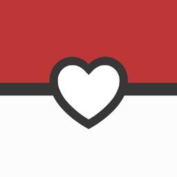 PokeDates - Dating for Pokemon Go Fans