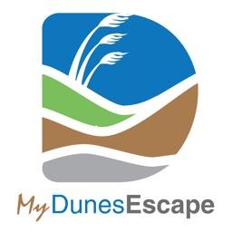 MyDunesEscape