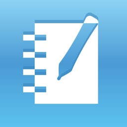 SMART Notebook for iPad