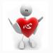 心理学与生活-学说话技巧销售心理学书籍,约会聊天技巧恋爱心理学宝典!