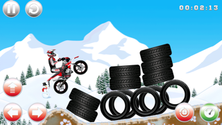 Motocross Pro Rider 2 Liteのおすすめ画像3