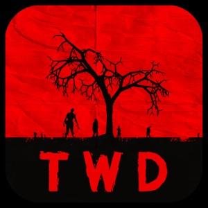 Dead Trivia Quiz - TWD Fan Edition