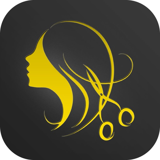 Salon Manager: Appointment Book, Scheduling, POS and Accounting