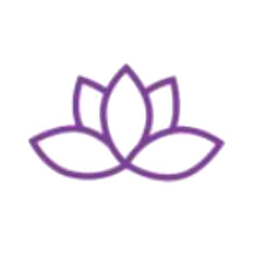 Yoga Loft - Vaughan