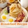 2000+早餐食谱