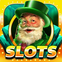 Oz Bonus Casino - Free Vegas Slots Casino Games