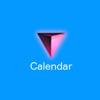 Tri-Boost Calendar