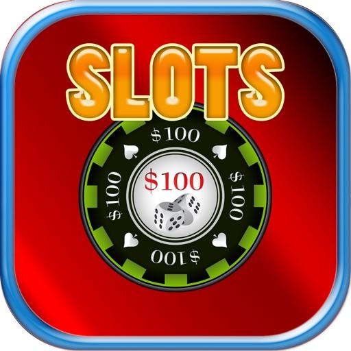 777 Xtreme Slots Edition - Play Free Slots Casino!