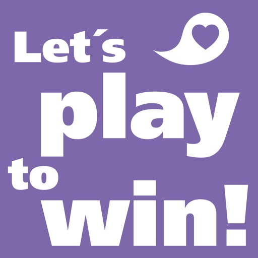 Let's play to win! Tagung