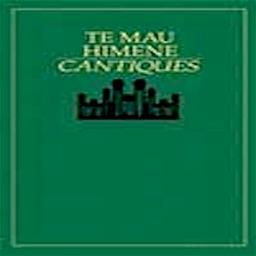 Tahitian Hymns