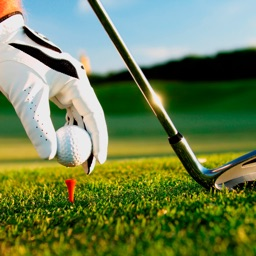 Golf Wallpapers & Backgrounds Free HD