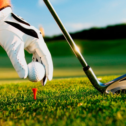 Golf Wallpapers Backgrounds Free Hd By Taras Bekhta