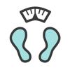 라이트앤슬림 (Lite & Slim) - 다이어트를 위한 체중/식사/운동 관리