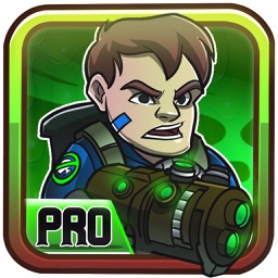 Zombie Ghost Super TD Defense – City Madness Defence Games for Pro
