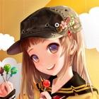アニメ美少女のファッション icon