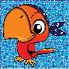 Activities of Cute Bird & Animal Jigsaw Puzzle - Educational Fun Games For Kids And Toddlers
