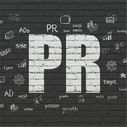 PR 101:Social Guide and Tips