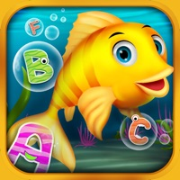 Codes for Alphabet in Sea World for Kids Hack