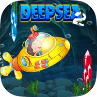 Codes for DEEP SEA 2 - Battle Field Tiny Yellow Submarine Adventure Hack