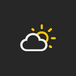 Local City Weather Report - Daily Weather Forecast Updates and Data