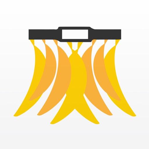 Banana Skirt Productions