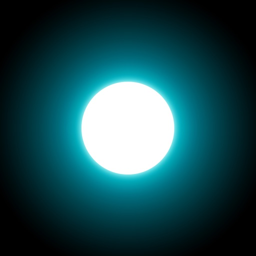 Illuminate - Light Your Way to Eternity FREE