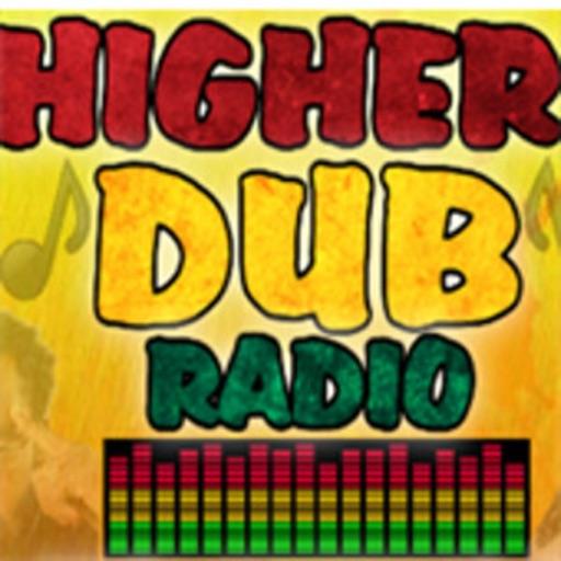 HigherDub