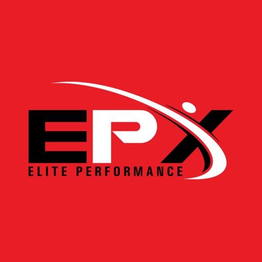 EPX Elite Performance