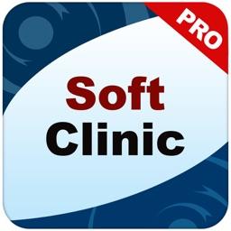 SoftClinic® Pro