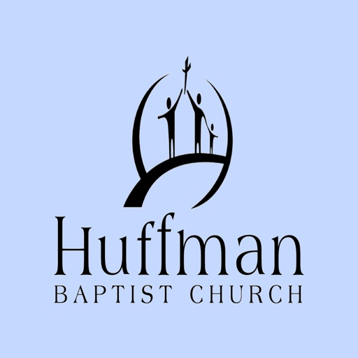 Huffman Baptist Church