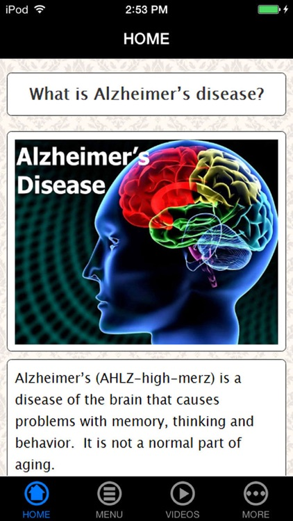 How to Avoid, Find & Cope with Alzheimer's Disease for Beginners to Experience - Understanding Alzheimer's Right