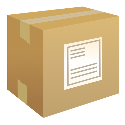 Easy Shipper - Ship USPS, UPS & more via EasyPost