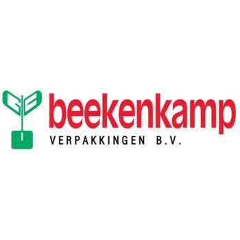 Beekenkamp Verpakkingen